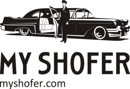 Company Logo For MyShofer'