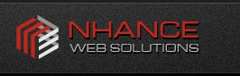 Choose Nhance, for complete Web solutions under one roof'