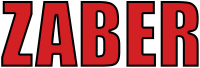 Zaber Technologies Inc Logo