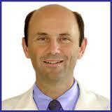 Dr David'