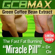 Miracle Weight Loss Pills'
