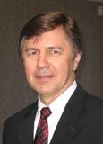 Brian Mazar, American Fortune CEO'