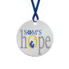 Sam's Hope  - Saving the Lives of Pets'