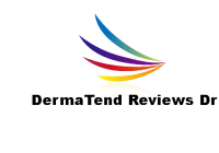 Dermatend Reviews Dr Logo