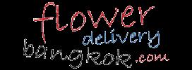 Company Logo For Flower Delivery Bangkok.com'