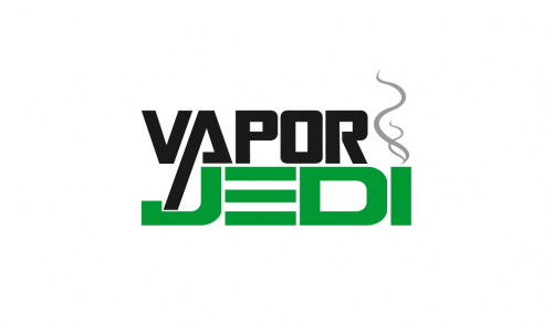 Vapor Jedi'