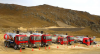 Leading Mining Transport Rental Service'
