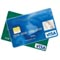 Be Approved for Credit Cards'