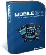 Mobile Spy'