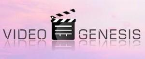 IMSoup's Video Genesis Review of the A-Game Video Gene'