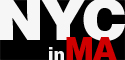NYCinMA Musical Theater Summer Intensive Program'
