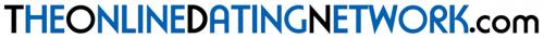 Company Logo For Theonlinedatingnetwork.com'