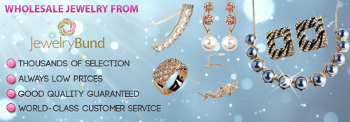 Wholesale Jewelry'