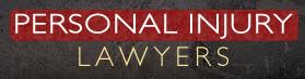 injury lawyer in philadelphia'