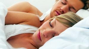 best natural sleep aid'