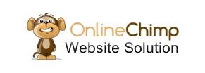 Online Chimp'