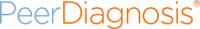 Peer Diagnosis Logo