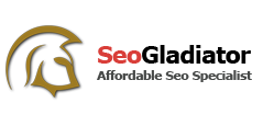Affordable SEO Services'