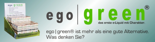 EgoGreen'
