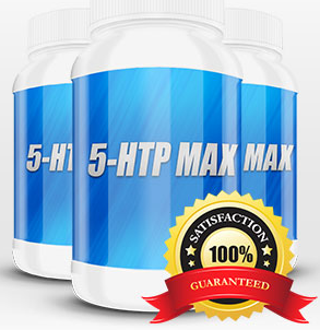 5 HTP for Weight Loss, Benefits, Reviews, Side Effects &'