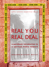 REAL YOU_REAL DEAL'