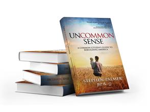 Uncommon Sense'