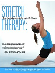 Stretch Therapy'