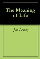 The Meaning of Life'