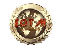 1st Annual EOTM Awards'