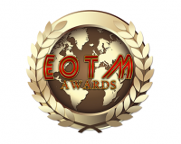 1st Annual EOTM Awards