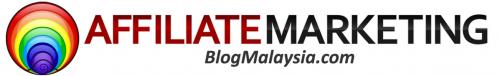 AffiliateMarketingBlogMalaysia.com'