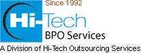 Company Logo For Hitechbposervices.com'