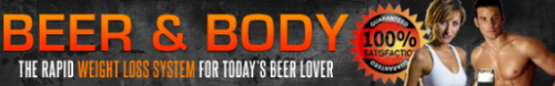 Beer and Body Program'