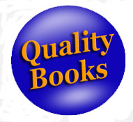Company Logo For Quality Books Fast & Cheap'