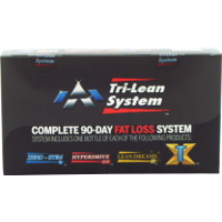ALRI: Tri-Lean System 1 Kit'