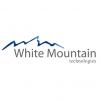 Logo for White Mountain Technologies'