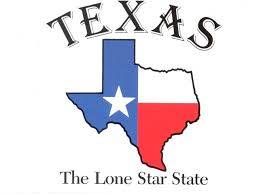 Universal Life Church Texas Wedding Laws'