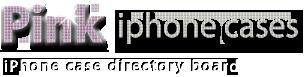 luxury iphone cases'