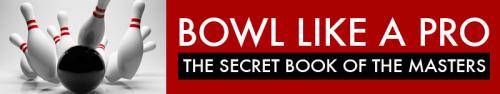 bowling tips'