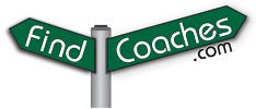 Company Logo For Find Coaches'
