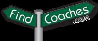 Find Coaches Logo