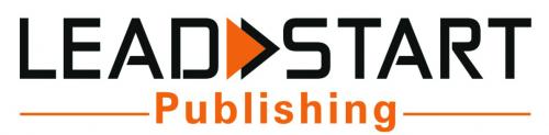 Company Logo For Leadstart Publishing Pvt Ltd'