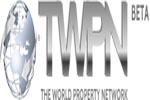 www.twpn.com'