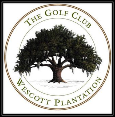 The Golf Club at Wescott Plantation'
