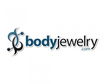 Company Logo For BodyJewelry.com'