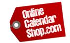 Company Logo For Online Calendar Shop'