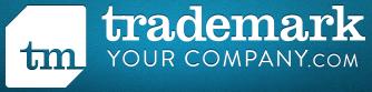 Company Logo For Trademark Your Company'
