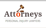 Albany Personal Injury Lawyers'