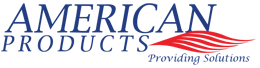 American Products LLC Logo