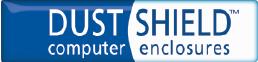 Company Logo For DustShield LLC'